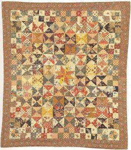 An Moonen Quilts.Dutch Quilts An Moonen Antique Textile